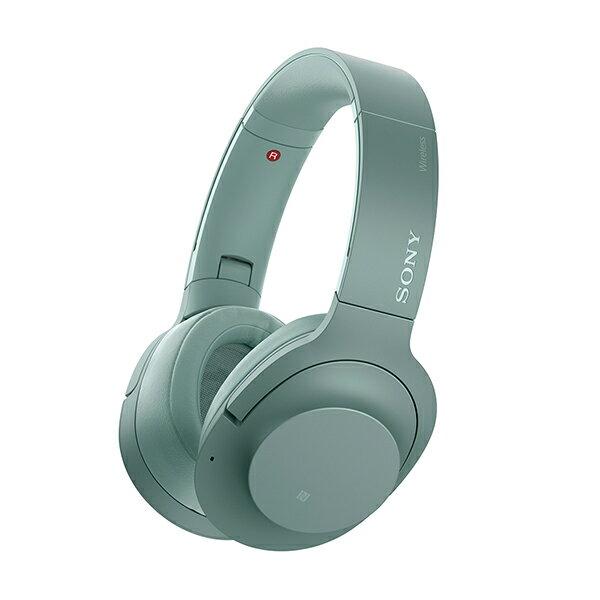 オーディオ, ヘッドホン・イヤホン 2 Bluetooth SONY WH-H900N GM 1