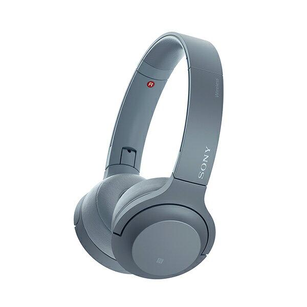 オーディオ, ヘッドホン・イヤホン 2 SONY WH-H800 LM Bluetooth 1