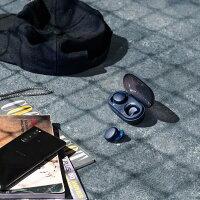 (6/6日発売予定)SONYソニーWF-XB700LZブルーBluetoothブルートゥースワイヤレスイヤホンマイク付き重低音急速充電フルワイヤレス左右分離型完全独立型【送料無料】