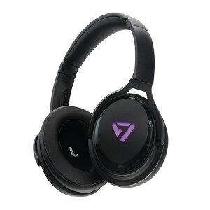 SVN Sound SVN Sound by Steve Aoki Neon100【Neon100】 ヘッドホン ワイヤレス Bluetooth ブルートゥース ノイズキャンセリング スティーヴアオキ 【送料無料】
