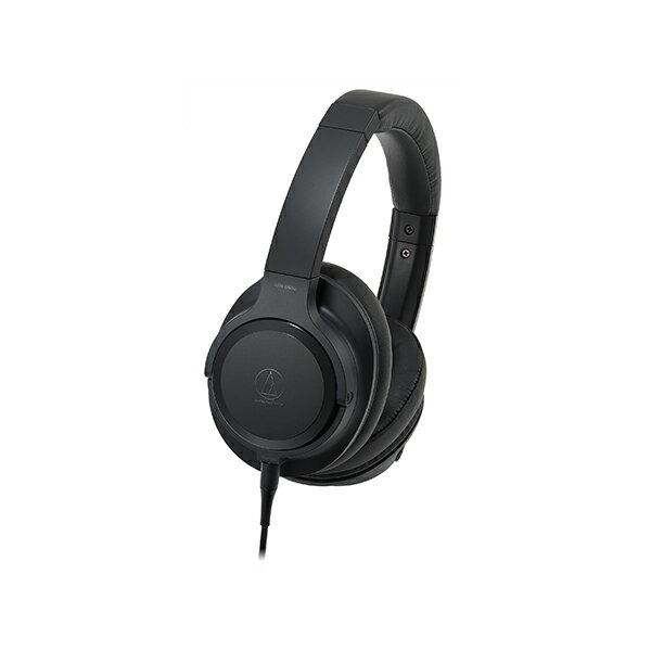 オーディオ, ヘッドホン・イヤホン audio-technica ATH-SR50 1