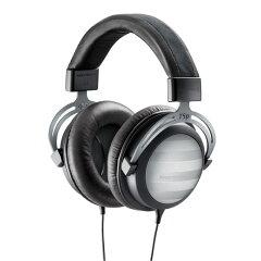 テスラテクノロジー採用ヘッドホン(ヘッドフォン) beyerdynamic T5p【ポータブルフラグシップ...