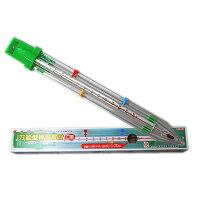 万能型棒温度計[C型]