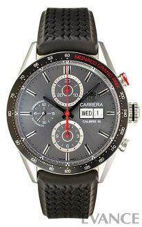 Tag Heuer Carrera Chronograph Monaco Grand Prix CV2A1M. FT6033