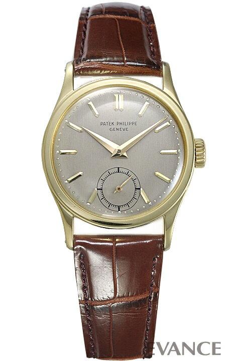 腕時計, メンズ腕時計  96 PATEK PHILIPPE