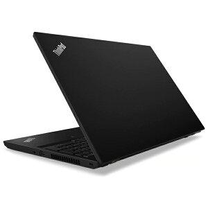 ThinkPad_L590
