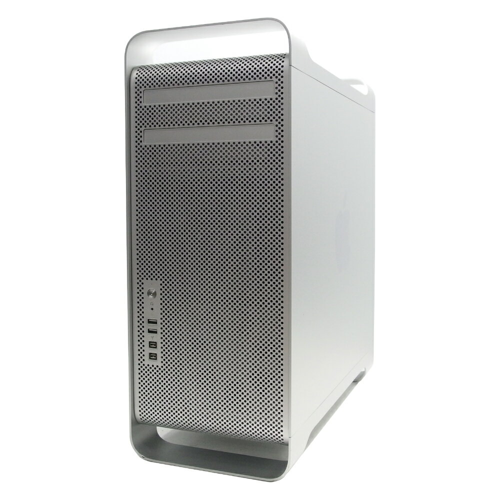 パソコン, デスクトップPC 925 24h P45 Apple MacPro A1289 Mid-2012 Radeon HD5770 2CPU 10.7 Lion Xeon 2.4GHz 2CPU24GB2TBMULTI