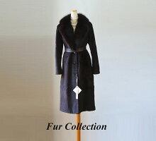 レオパード柄毛皮コート・レディース毛皮コート・毛皮ジャケット・ファーコート・セーブル・ミンクコート・カルガンラム・チンチラお好きな方に