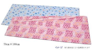 長座布団カバー(柄込)70×180cm
