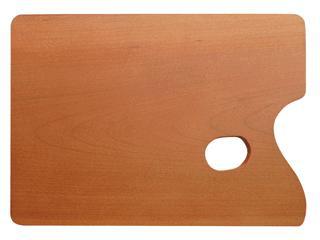 木製パレット 角型 SM