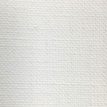 トークロ・ロートレックBA(麻・中荒目)140cm×10m:陶芸.com/e-画材.com