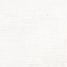 チャイニーズホワイト 9号40ml ホルベイン・アクリラガッシュ
