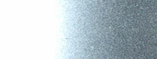 スーパーオペークホワイト 100ml ホルベイン アクリリック インク
