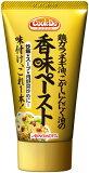 CookDo香味ペースト<塩>(120g)