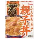 DONBURI亭親子丼(180g)