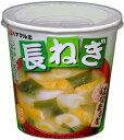 ゴダイ 楽天市場店で買える「はなまる屋カップ長ねぎ(22.7g)」の画像です。価格は91円になります。