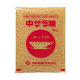 カップ印中ザラ糖(1kg)