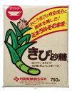 □カップ印きび砂糖(750g)