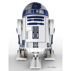【送料無料】R2D2型 (TM) 移動式冷蔵庫【スター・ウォーズ/STAR WA…