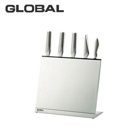 グローバル ナイフスタンド (グローバル包丁 GLOBAL包丁 COMPACT KNIFE STAND 包丁 ランキング)【...
