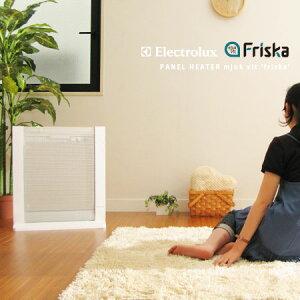 【送料無料】Electrolux遠赤外線パネルヒーター遠赤外線ヒーター