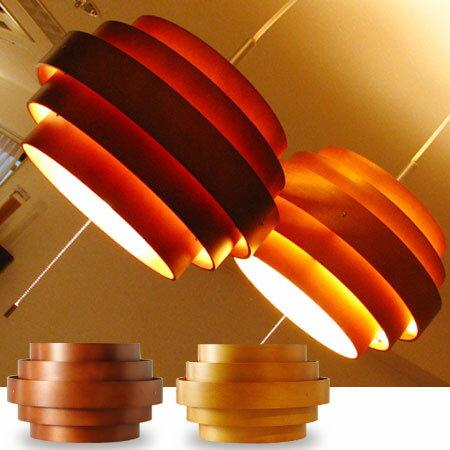 リング ペンダントライト 【ポイント10倍】MERCURY 天井照明 ペンダントライト ランプ デザイン照明 北欧 ミッドセンチュリー インテリア雑貨