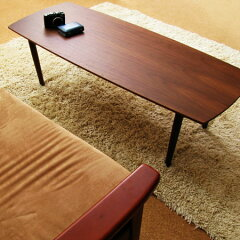●送料無料オリジナル 折りたたみテーブル/ローテーブル/センターテーブル/サイドテーブル/折り...