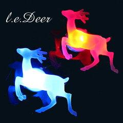 エルイーディアー/LEDEER/X'mas/クリスマスプレゼント/イルミネーション/LEDイルミネーション/...