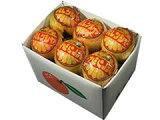 国産バレンシアオレンジうれしい小箱2kg入り【送料無料】