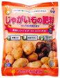 【朝日工業】【肥料】じゃがいもの肥料 2kg