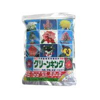 【肥料】グリーンキング5kg※5000円以上で送料無料