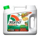 【クーポン配布中】日産化学 除草剤 ラウンドアップマックスロードAL ...