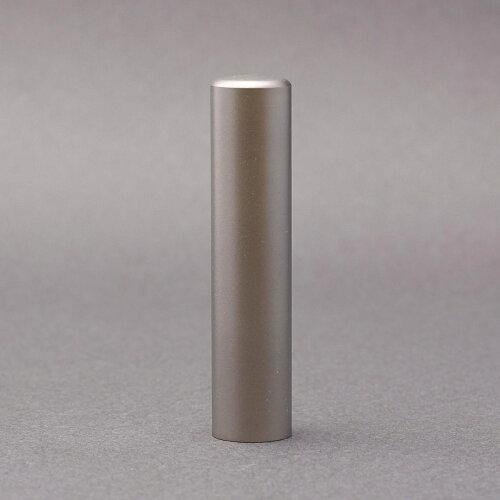 キャンペーン-シルバーピュアチタン-13.5mm-10年保証付
