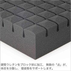 スリープマジックブロックシングル商品詳細1