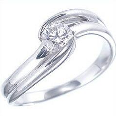 婚約指輪【エンゲージ】ダイヤモンドリング0.304ctExcellentカットハート&キューピット3EX(トリプルエクセレント)VS2クラスEカラー1-1880-3