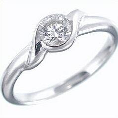 婚約指輪【エンゲージ】ダイヤモンドリング0.304ctExcellentカットハート&キューピット3EX(トリプルエクセレント)VS2クラスEカラー1-1928-3