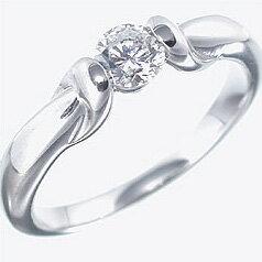 婚約指輪【エンゲージ】ダイヤモンドリング0.304ctExcellentカットハート&キューピット3EX(トリプルエクセレント)VS2クラスEカラー1-1938-3
