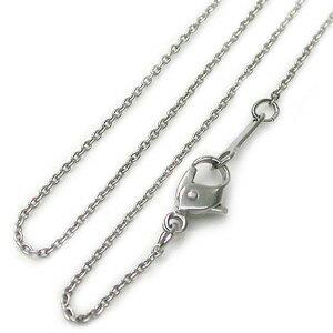チタン ネックレス TOPなどの ペンダント用ネックレス に人気があります (IP加工済み) 金属アレル...