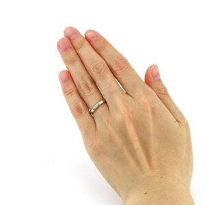 結婚指輪マリッジリングシチズン(nocur)CN-034/CN-033【送料無料】(e-宝石屋)ジュエリー通販ギフト刻印無料(文字彫り)絆ペアペアリングjbcb刻印無料(c)