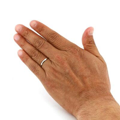 結婚指輪マリッジリングシチズン(nocur)ノクルCN-084/CN-083【送料無料】(e-宝石屋)ジュエリー通販ギフト刻印無料(文字彫り)絆ペアペアリングjbcb刻印無料【10P05Sep15】