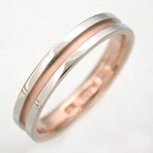 【割引価格をお問合せください】NINARICCI【ニナリッチ】ブランド結婚指輪−マリッジリング−6RL920【送料無料】