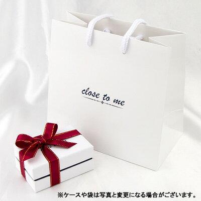 closetome(クロス・トゥ・ミー)専用ケース