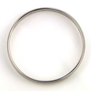 結婚指輪マリッジリング(送料無料/刻印(文字彫り無料))PILOT(パイロット)ブランド(TrueLove(トゥルーラブ))P269