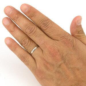 結婚指輪マリッジリングPILOT(TrueLove)P269B(特注サイズ)