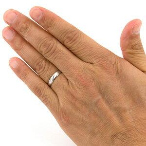 結婚指輪マリッジリングプラチナ900マリッジリングTRUELOVEパイロットtruelovep530