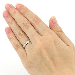 結婚指輪マリッジリングプラチナ900マリッジリングTRUELOVEパイロットtruelovep530【送料無料】刻印無料(文字彫り)【02P05Sep15】