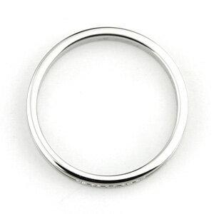 結婚指輪マリッジリングPILOT(TrueLove)P702Dダイヤ入り