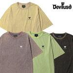 DeviluseBigTシャツHeartArrowデビルユース