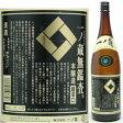 一ノ蔵 無鑑査 本醸造【超辛口】黒ラベル1.8L