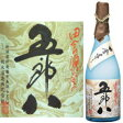 菊水 五郎八にごり酒720ML